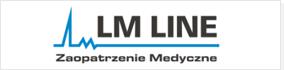 lmline_2