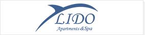 logo_lido