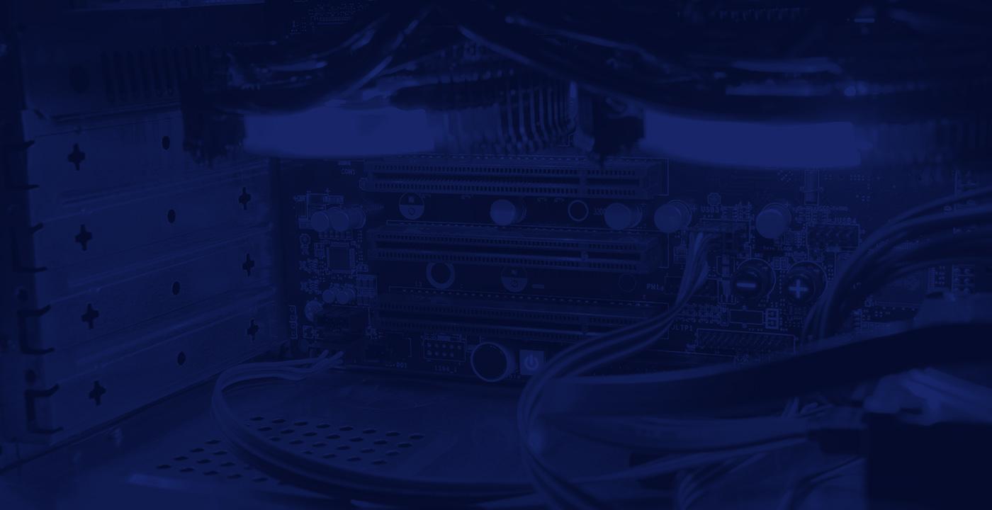 6_Serwis-Komputerowy